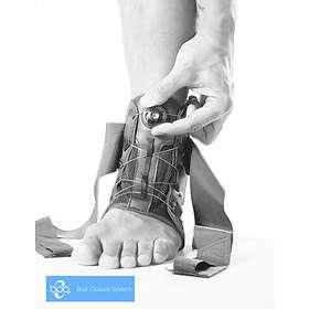 DeRoyal Ankle AB 3000