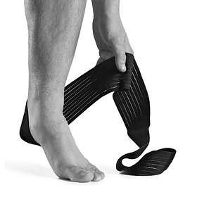 DeRoyal Ankle EU 5001