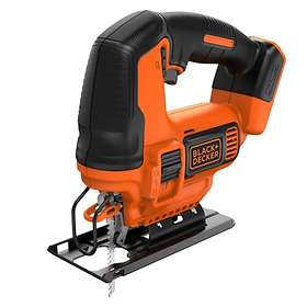 Black & Decker BDCJS18 (2x2,0Ah)