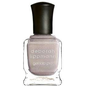 Deborah Lippmann Gel Lab Pro Nail Polish 15ml