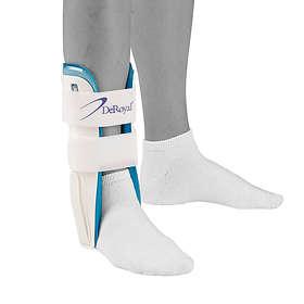 DeRoyal Ankle AB 2360