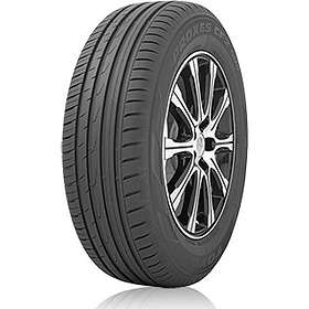Toyo Proxes CF2 SUV 225/60 R 18 100H