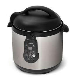 Thomson Crea Cook THPS06528
