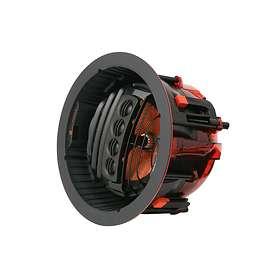 SpeakerCraft AIM7 Two II (par)