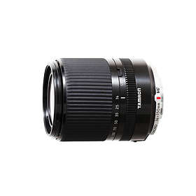 Tamron 14-150/3,5-5,8 Di III VC for Canon