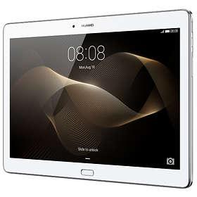 Huawei MediaPad M2 10 64GB