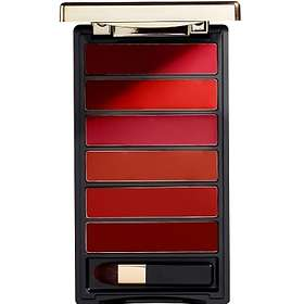 L'Oreal Color Riche Lip Palette