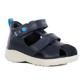 a170fcdf527 Best pris på Ecco Peekaboo 751861 (Unisex) Sandaler barn/junior ...