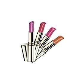 L'Oreal Invincible Platinum Lipstick