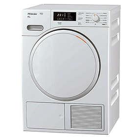 Miele TMB 540 WP Eco (White)