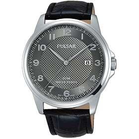 Pulsar Watches PS9447