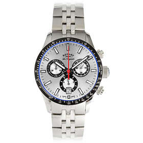 Rotary Les Originales GB90151/06