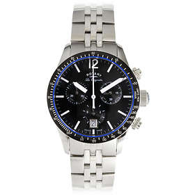 Rotary Les Originales GB90152/04