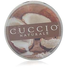 Cuccio Naturale Butter Blend 240g