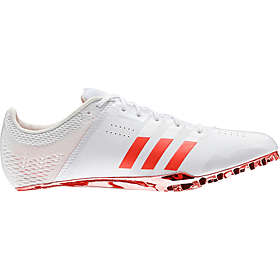 the latest d3945 c5b5c Adidas Adizero Finesse Spikes (Unisex)