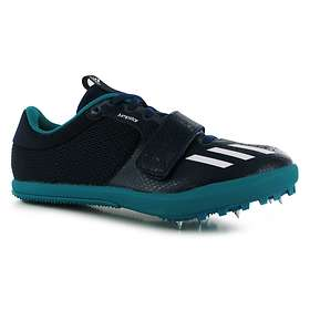 new product c67be a8739 Adidas Jumpstar (Homme)