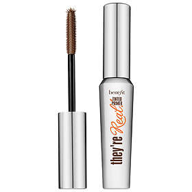Benefit They're Real Tinted Primer 8.5g