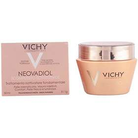 Vichy Neovadiol Compensating Complex Cream Normal/Combination Skin 50ml