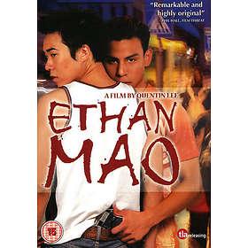 Ethan Mao (UK)