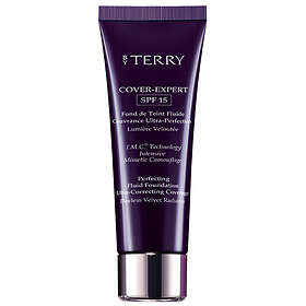 By Terry Cover Expert Foundation SPF15 35ml