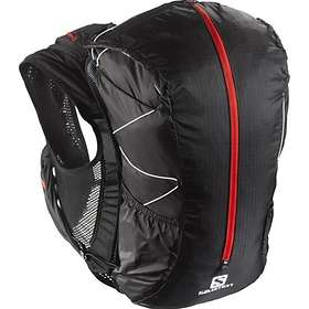 Salomon S-Lab Peak Set 20L