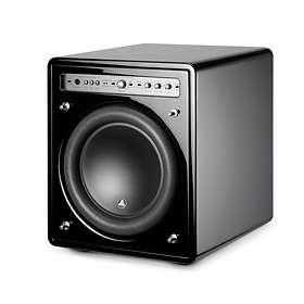 JL Audio Fathom F110