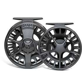 Waterworks Lamson Liquid 2
