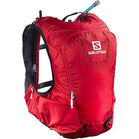 Salomon Skin Pro 15 Set 15+1.5L