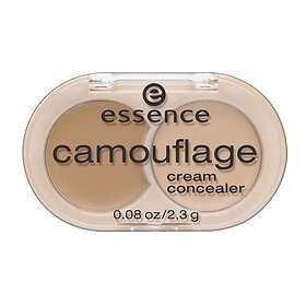 Find The Best Price On Cargo Hd Picture Perfect Concealer 25ml