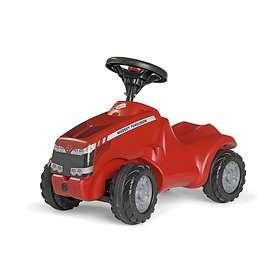 Rolly Toys Minitrac MF 5470