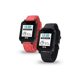 SPC Universe Smartee Watch 9600