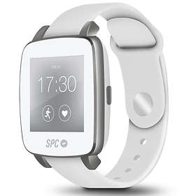 SPC Universe Smartee Watch 9610