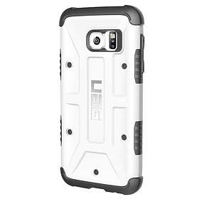 UAG Protective Case for Samsung Galaxy S7
