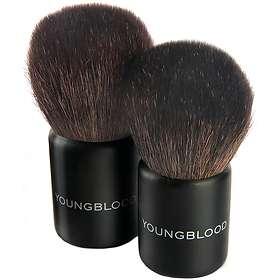 Youngblood Mineral Cosmetics Kabuki Brush