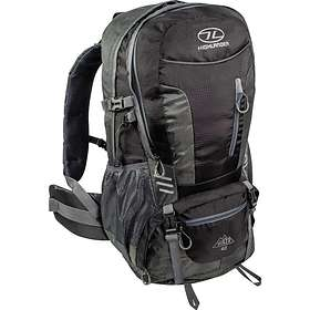 289a604f5c Best deals on Highlander Outdoor Backpacks - Compare prices at PriceSpy UK