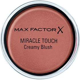 Max Factor Miracle Touch Creamy Blush 12ml