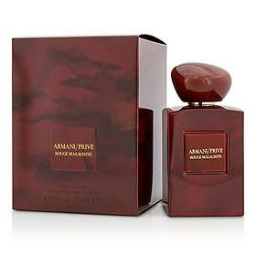 Find the best price on Giorgio Armani Prive Oud Royal edp 100ml ... f0cc7782c89f0