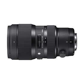 Sigma 50-100/1,8 DC HSM Art for Nikon