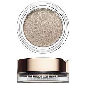 Clarins Ombre Iridescente Eyeshadow 7g