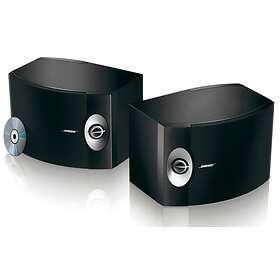 Bose 301 (each)