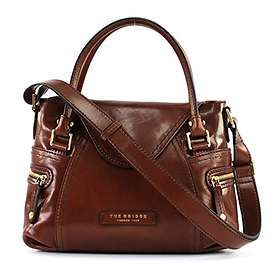 The Bridge Gaucho Handbag 04632001