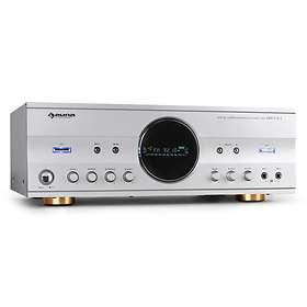 Auna AMP-218