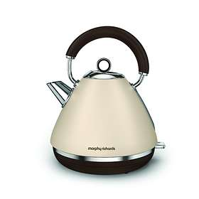 Morphy Richards Accents Special Edition 1.5L