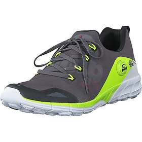 42606e3b00a1 Find the best price on Reebok ZPump Fusion 2.0 (Men s)