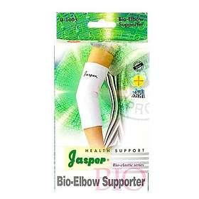 Jasper Bio Elbow Supporter