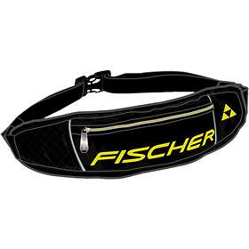 Fischer Waist Bag Z10315
