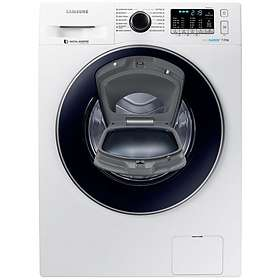 Samsung AddWash WW70K5410UW (Blanc)