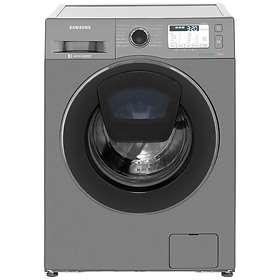 Samsung AddWash WW5500 WW70K5413UX (Grey)