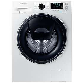 Samsung AddWash WW6500 WW80K6610QW (White)