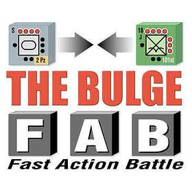 The Bulge (FAB)